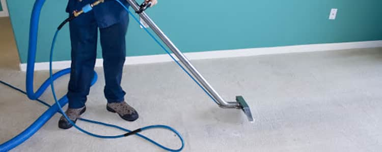 Best End Of Lease Carpet Cleaning Wynnum