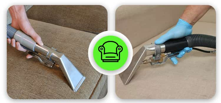 Best Upholstery Cleaning Blue Wynnum